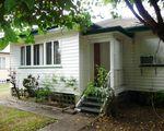 43 Glenwood Street, Chelmer