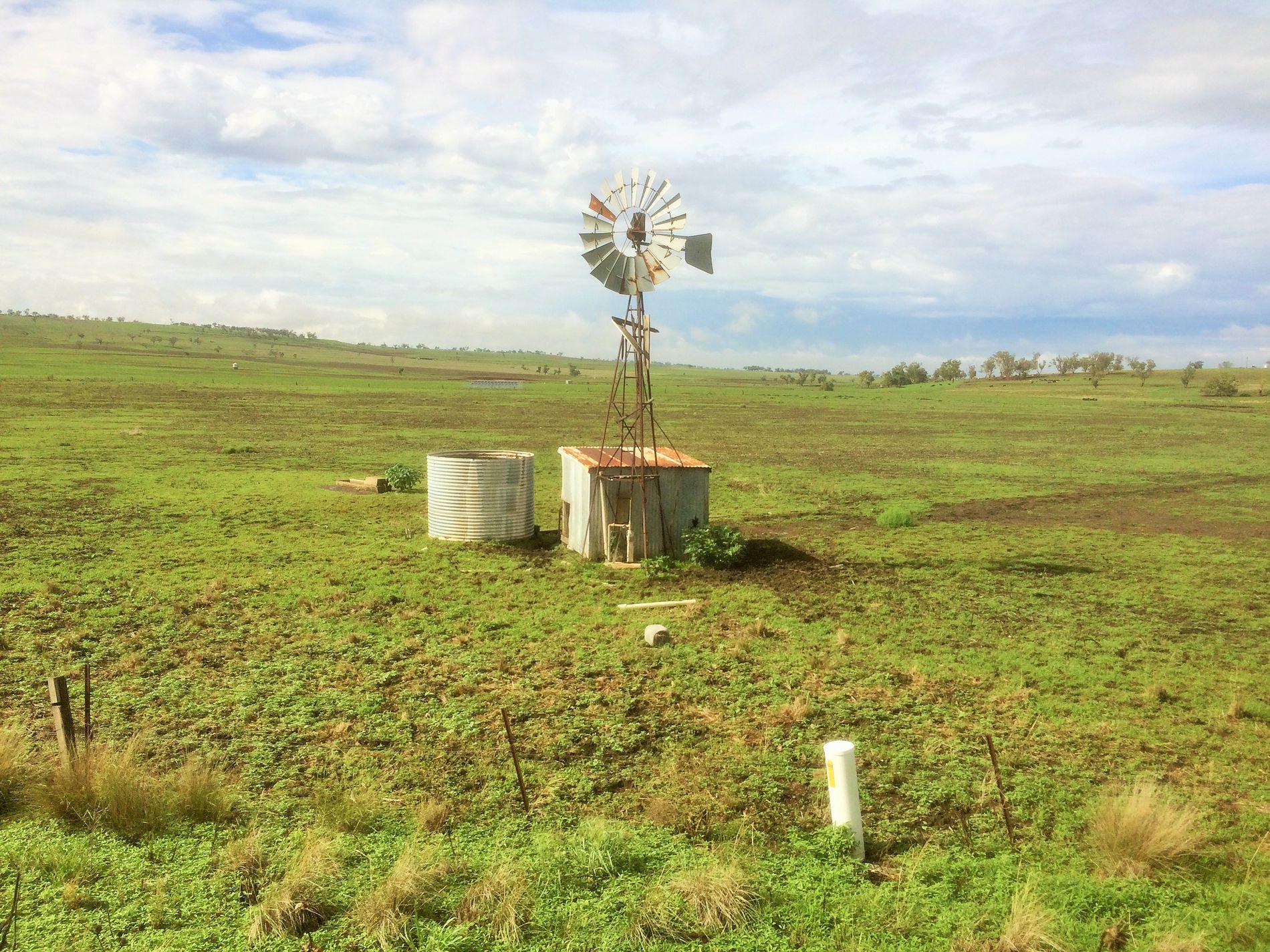 'Marjoyan' 6153 Golden Highway, Merriwa