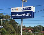 11 / 89-93 Wentworth Ave, Wentworthville