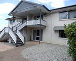 2 / 231 Kamerunga Road, Freshwater