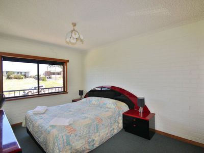 Unit 7 / 184 Imlay St, Eden