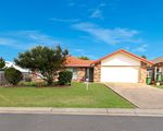 3 Spoonbill Court, Lowood