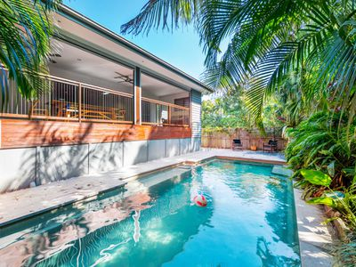 33 Helen Street, South Golden Beach