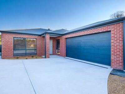 459 Balu Court, West Albury