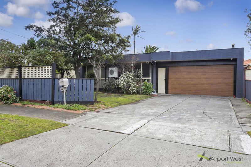 66 Swan Street, Keilor Park