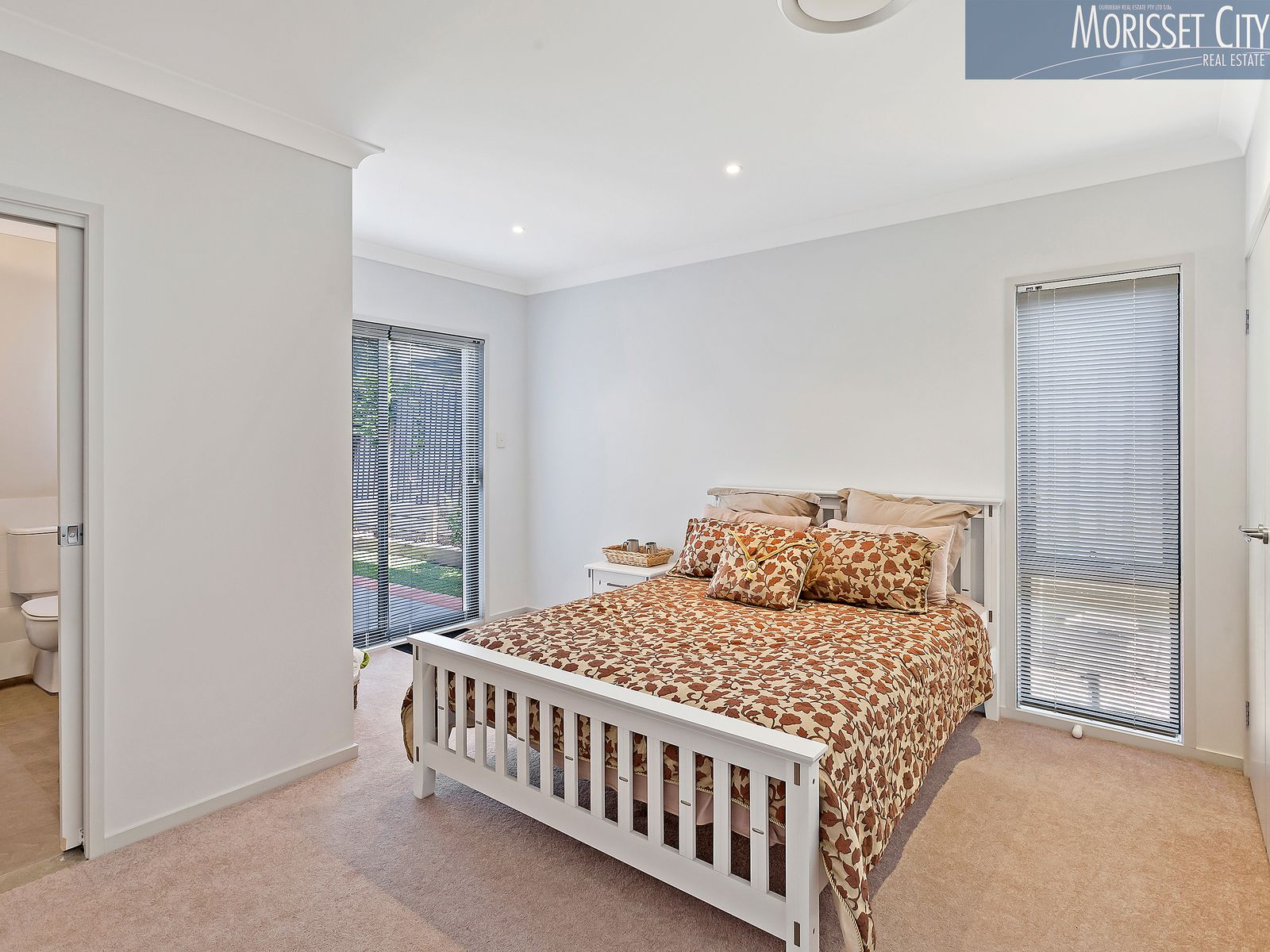 28 Trinity Point Drive, Morisset Park