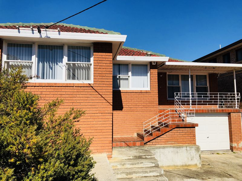 60 Ferngrove Road, Canley Heights