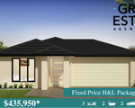 Lot 519 Brandy Creek Views, Warragul