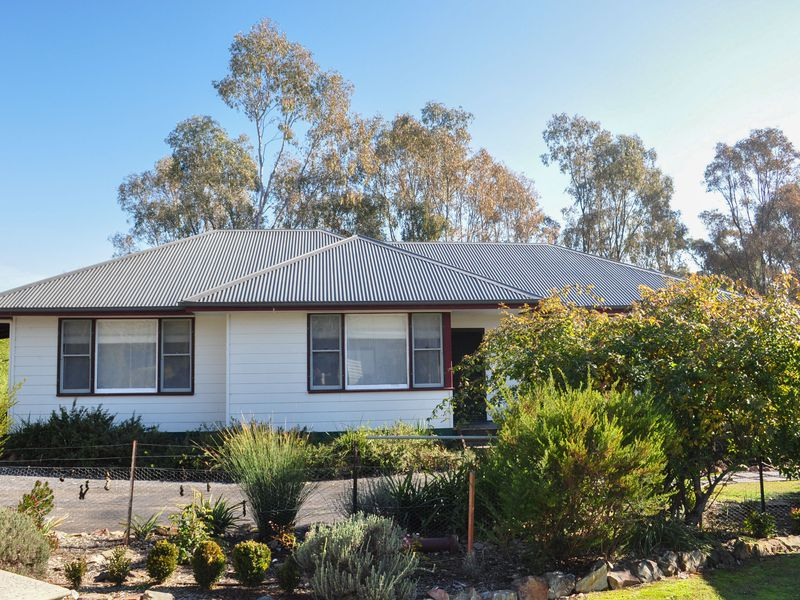 69B Highton Lane, Mansfield