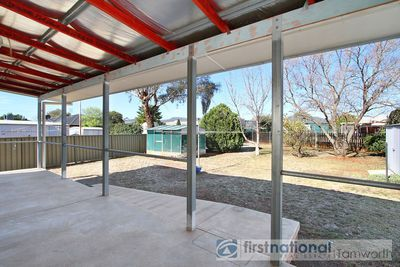 26 Duri Road, Tamworth