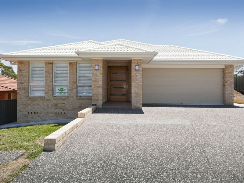 16 Duranbar Place, Taree