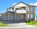 50 Haywards Bay Drive, Haywards Bay