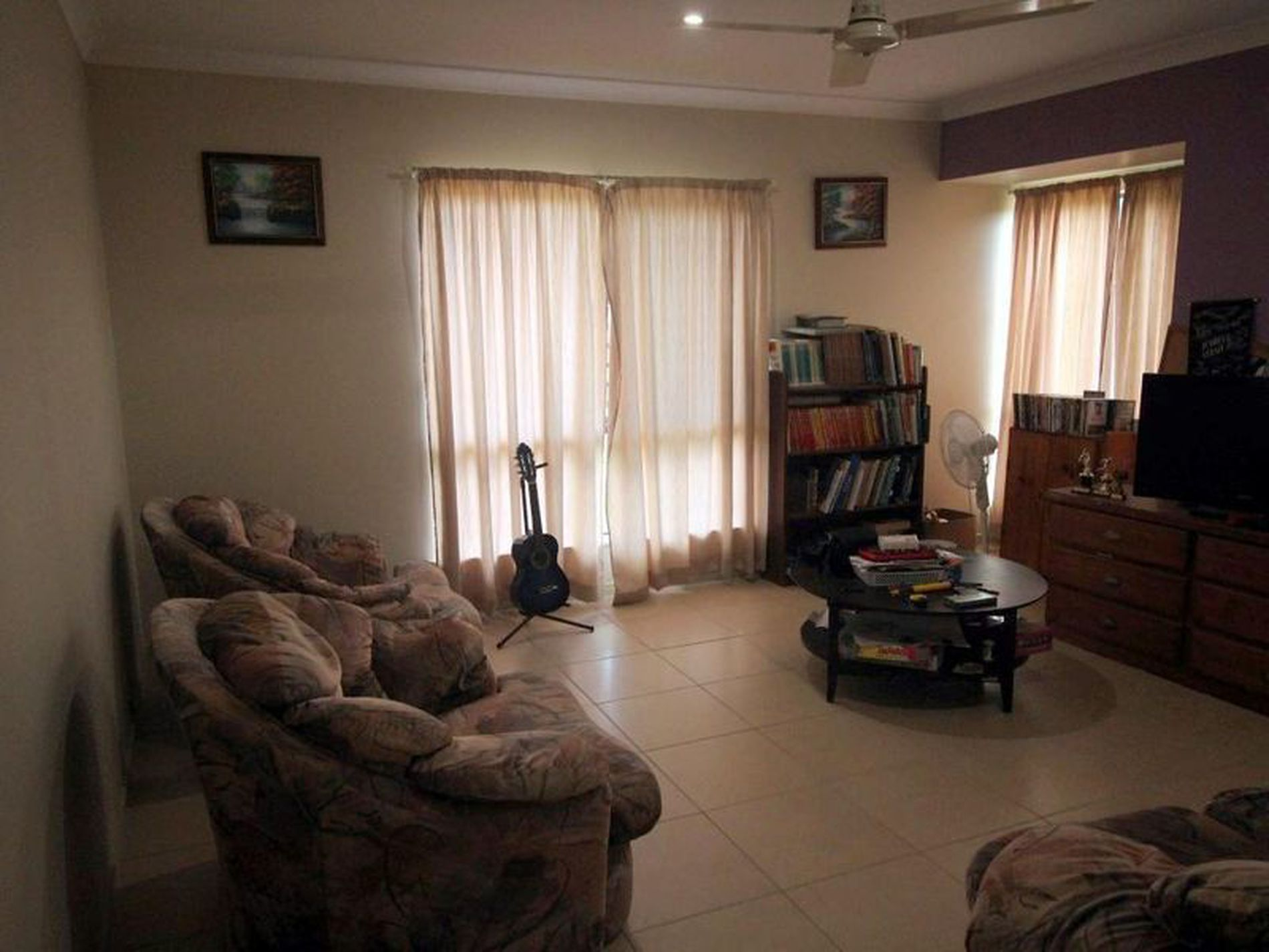Lot 19, Lot 19 Monica Close, Feluga