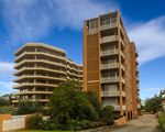 15 / 6 Smith Street, Wollongong