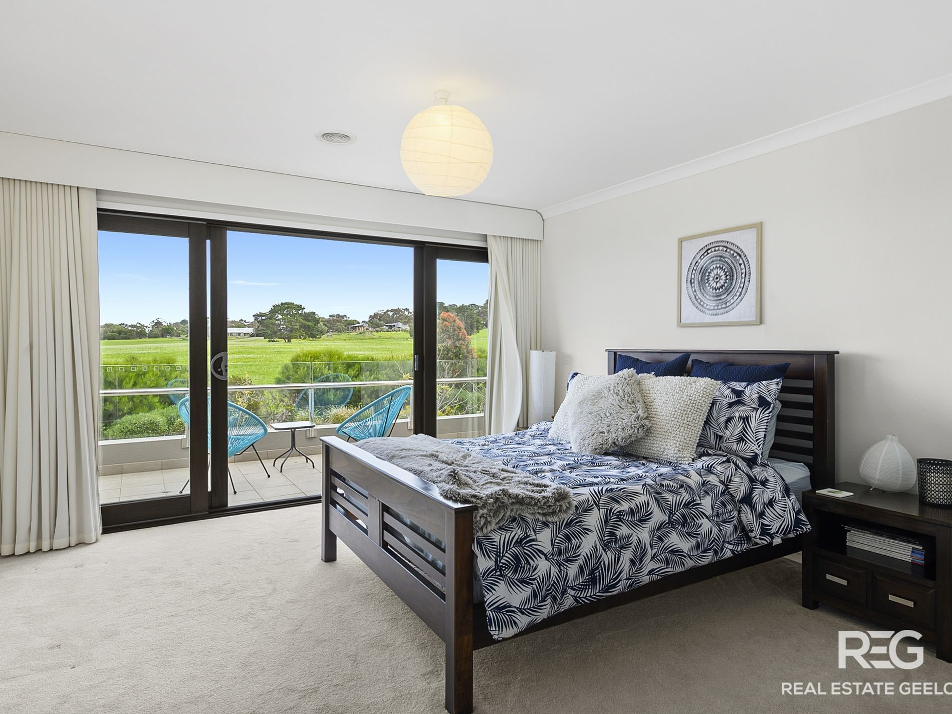 9 RISE AVENUE, Armstrong Creek