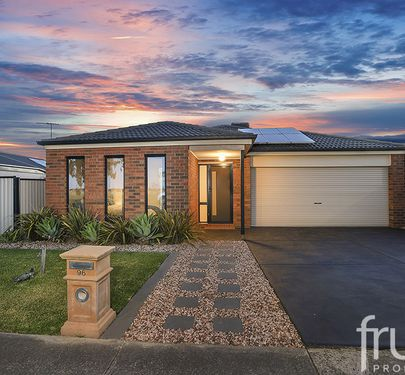 96 Grove Road, Grovedale