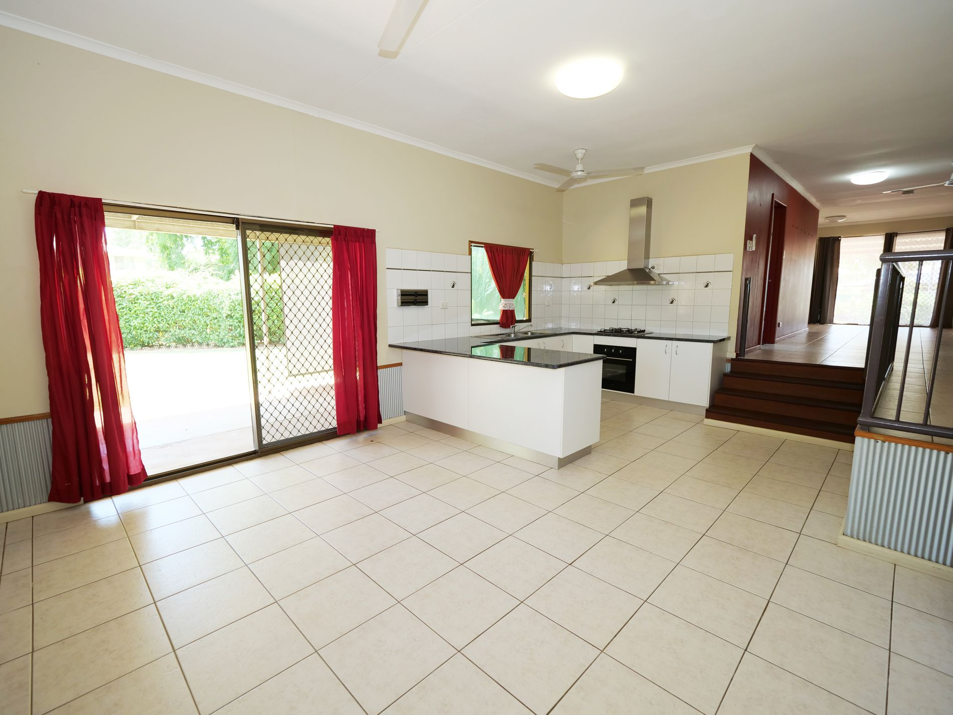 5 Hunt Court, Katherine