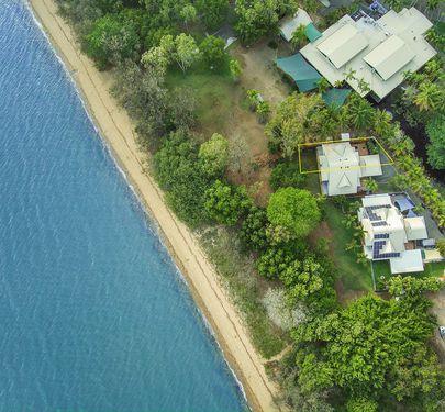 1/1 Livistonia Close, Bushland Beach