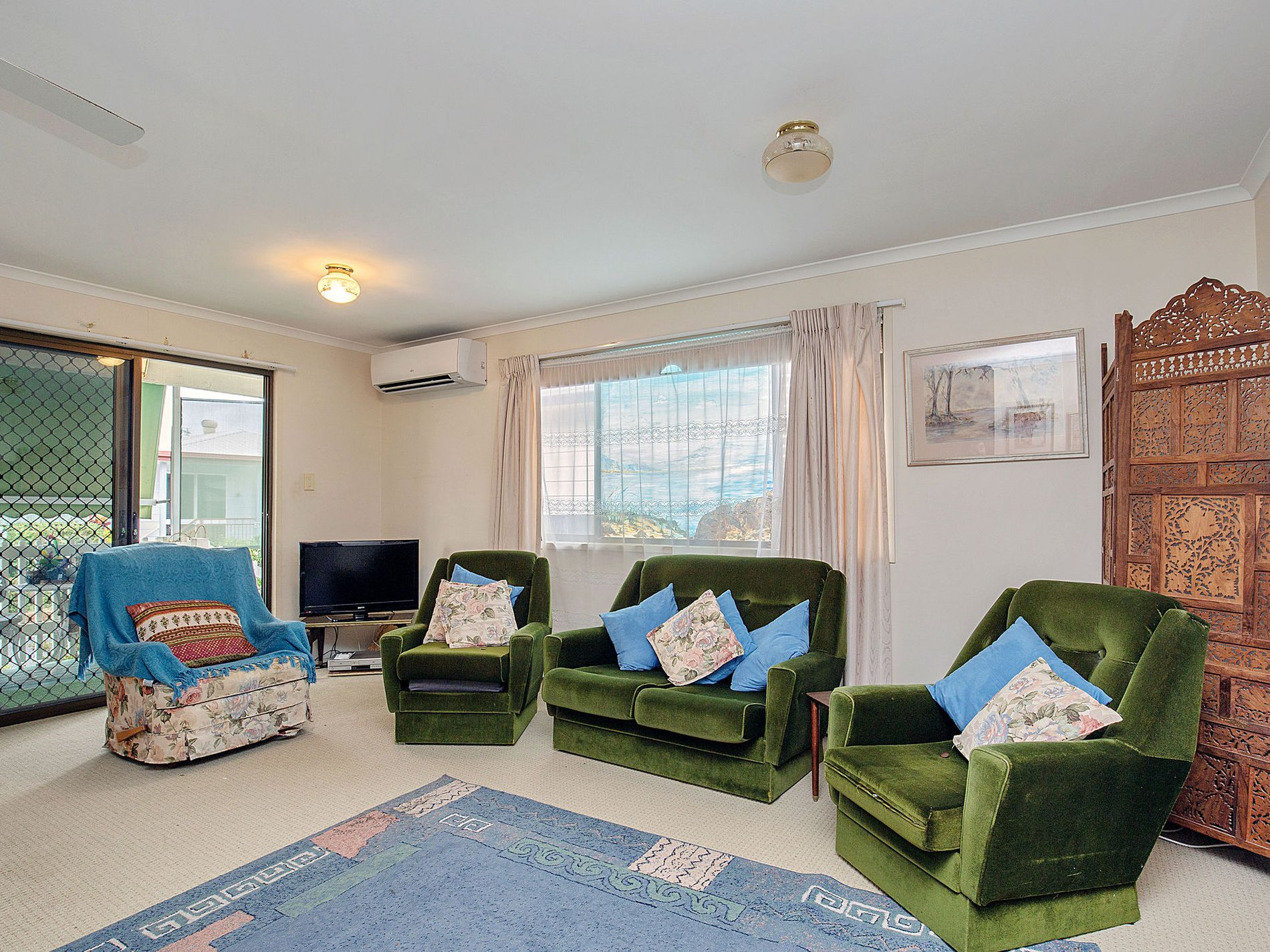 217 / 22 'Gateway Living' Hansford Road, Coombabah
