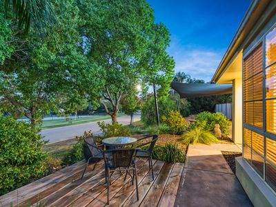2 Sunrise Terrace, East Albury