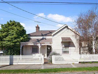 145 Autumn Street, Geelong West