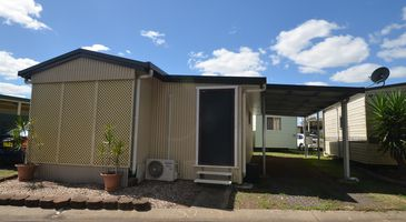 59 / 61  Caniaba Road(Road Runner Caravan Park), South Lismore