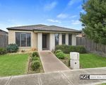 6 Valentine Lane, Cranbourne North