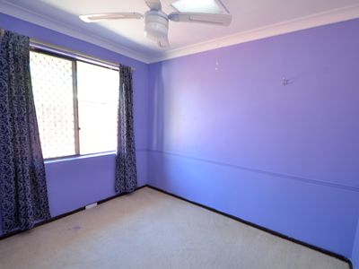 191B Fremantle Road, Gosnells