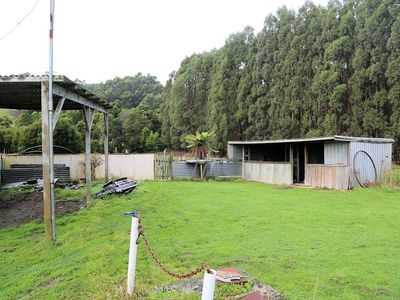173 Shaws Road, South Forest