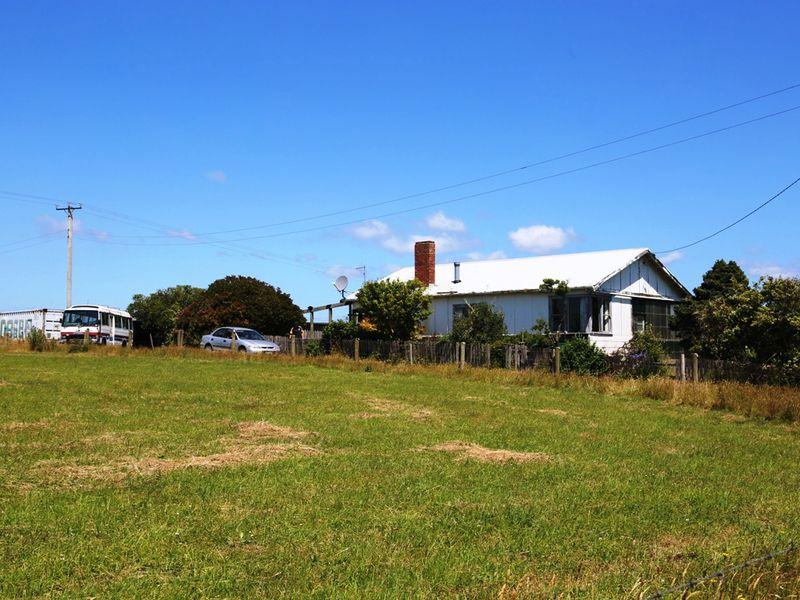 39 Buckbys Road, West Montagu