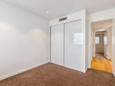 308 / 16-20 Surflen Street, Adelaide