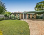 5 Arrunga Court, Patterson Lakes
