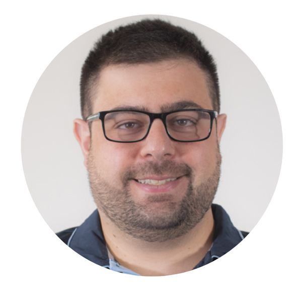Daniel Savaglia