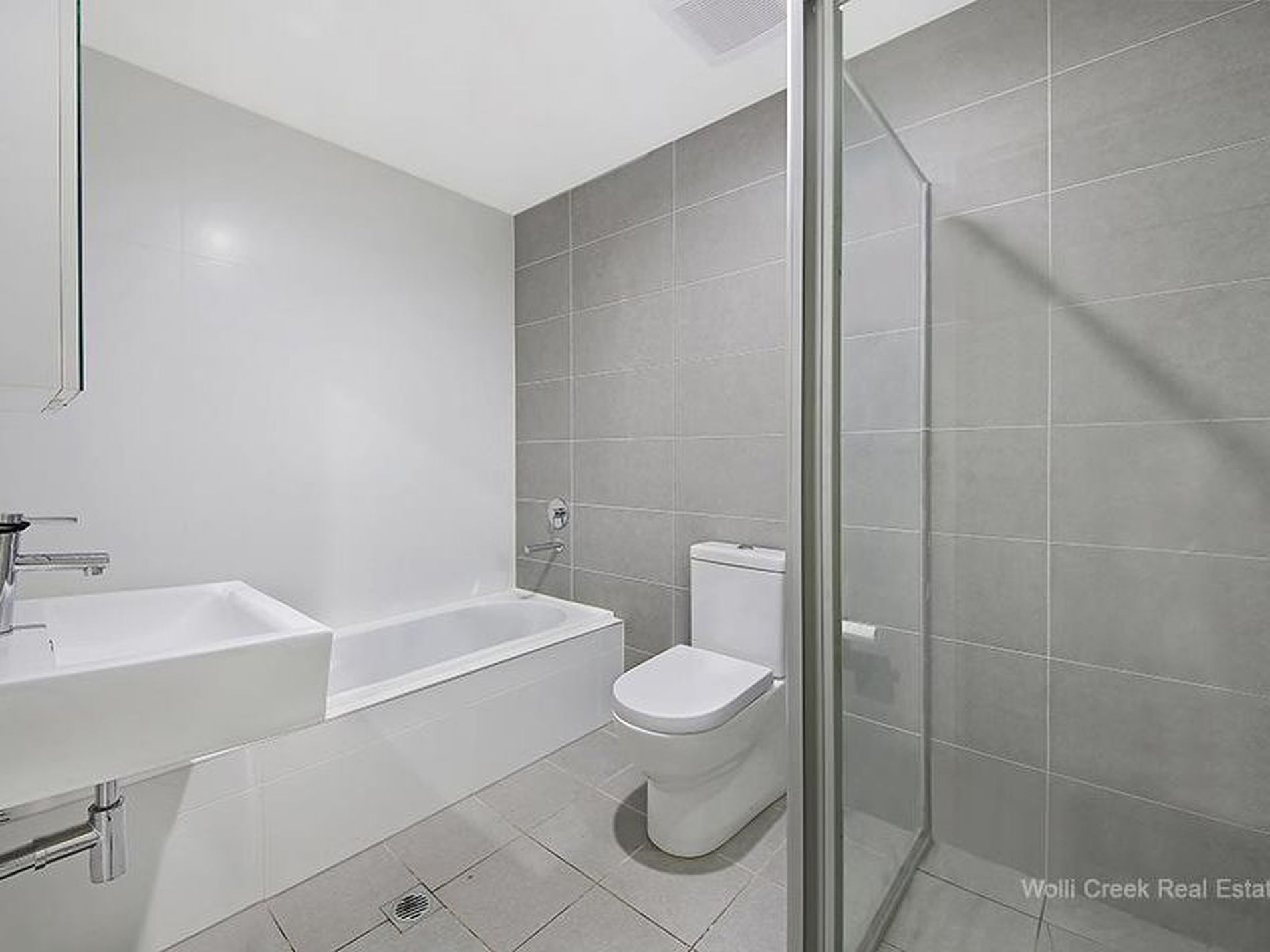 B61 / 1-5 Gertrude Street, Wolli Creek