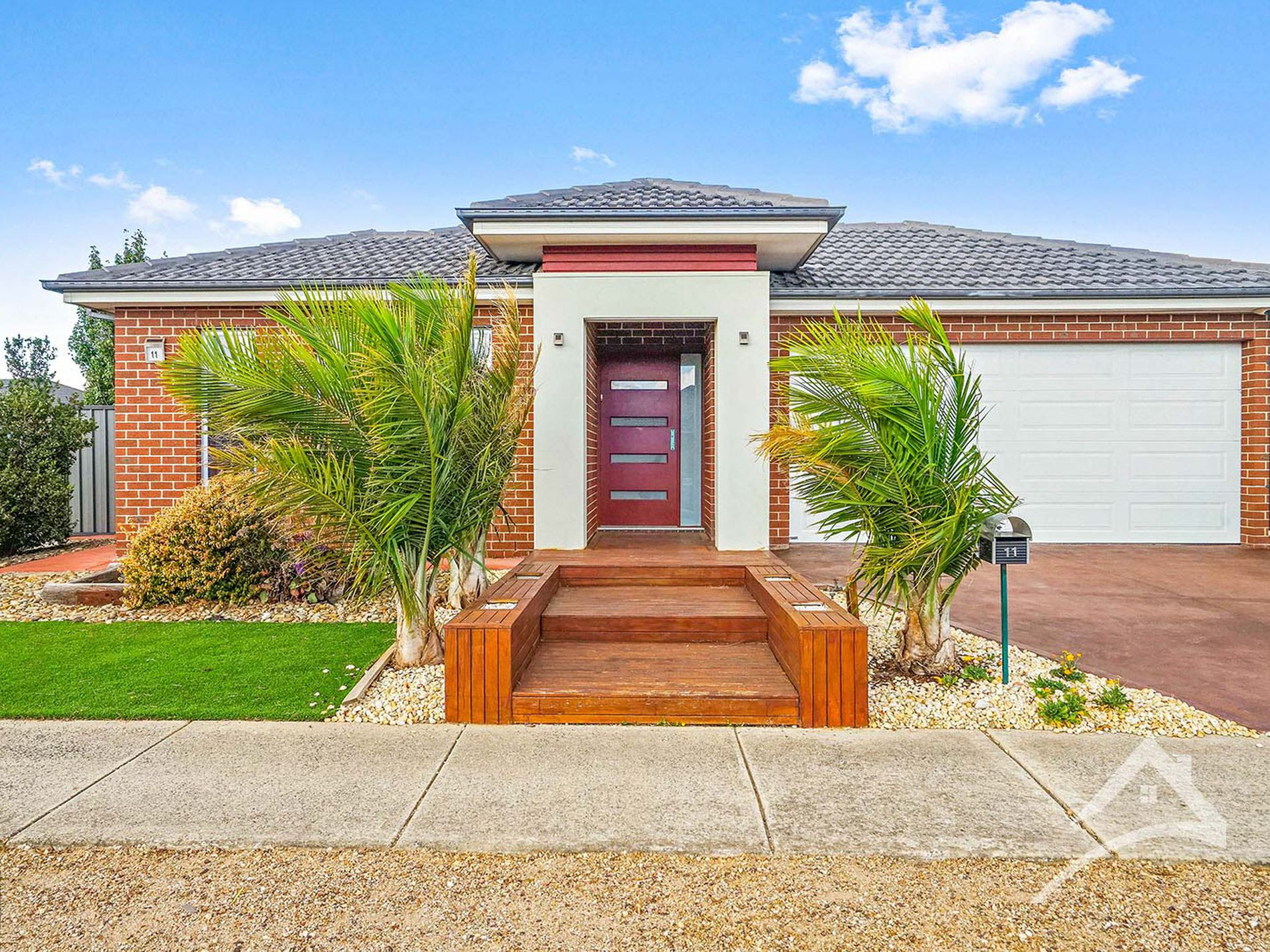 11 GALLANT ROAD, Point Cook