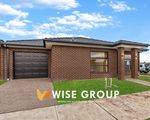 31 Orleana Way, Clyde North