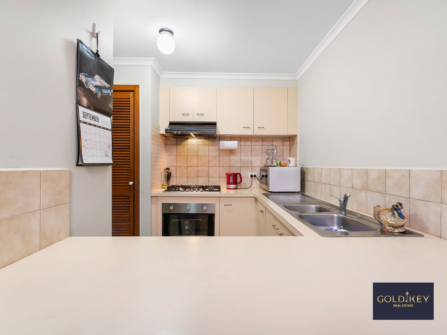 1 / 106 Derrimut Road, Hoppers Crossing