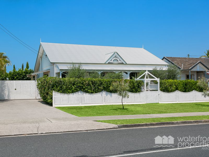 30 VICTORIA AVENUE, Woody Point