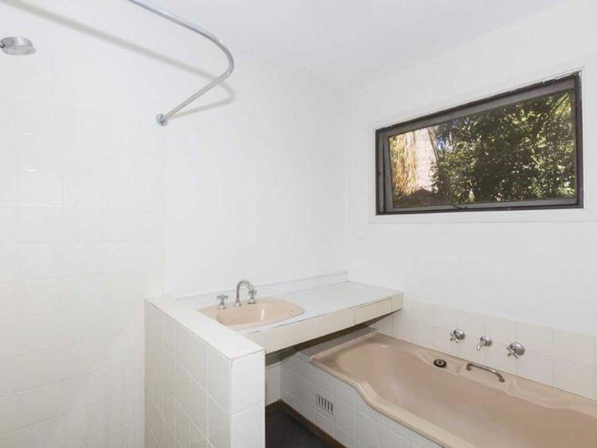 339 Macquarie Road, Springwood