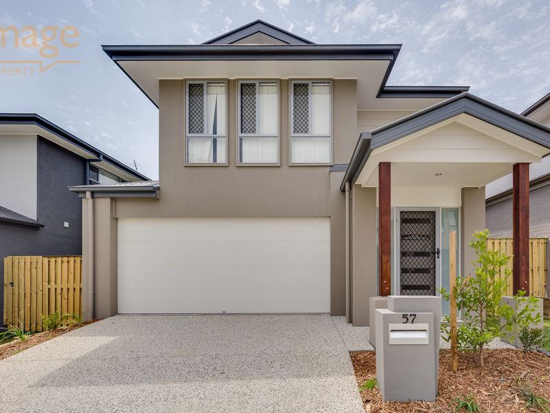 57 Synergy Drive, Coomera