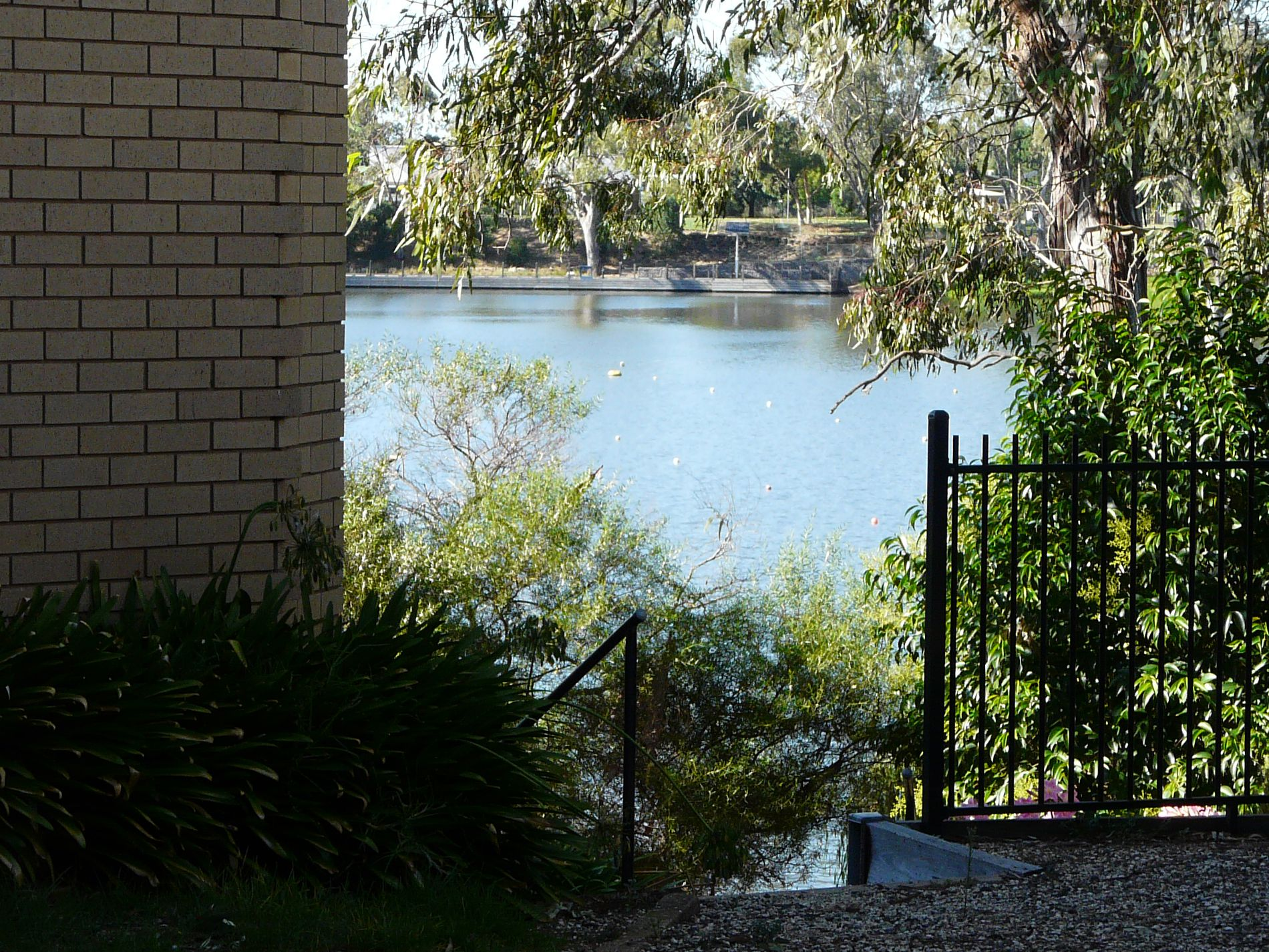 2 / 29-31 Young, Nagambie
