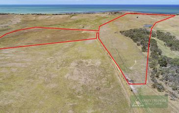 475 Eight Mile Creek Road, Port Macdonnell