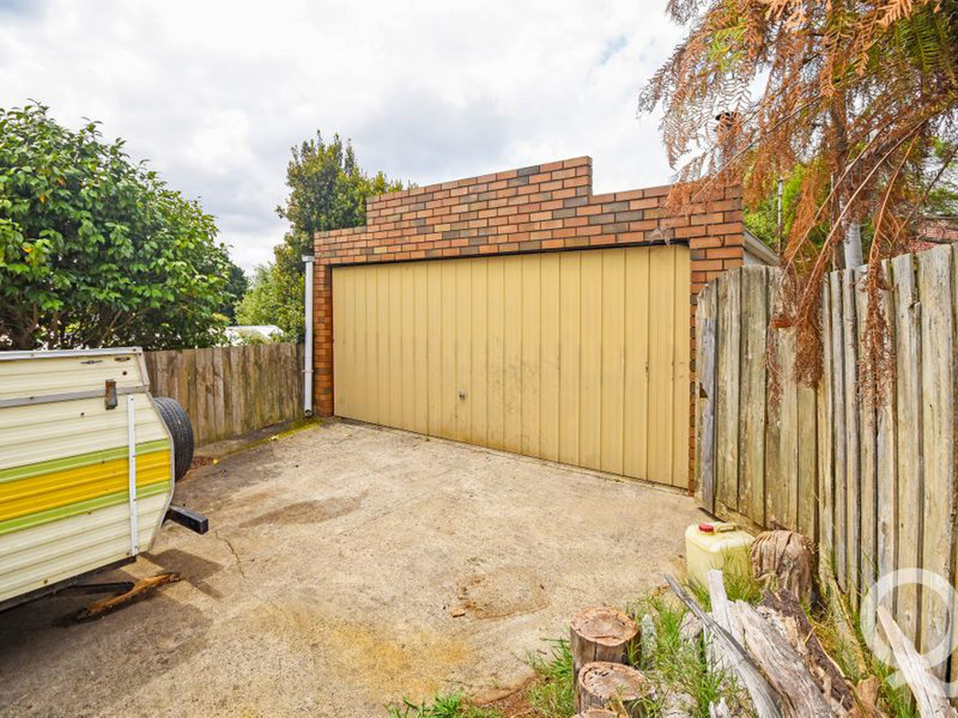 1 McCulloch Avenue, Warragul