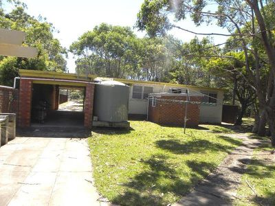 264 River Rd, Sussex Inlet
