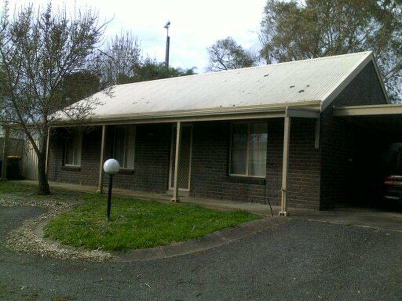 6 / 4 JUNCTION ROAD, Littlehampton