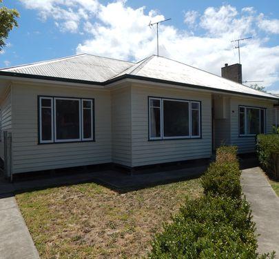 63 Walsgott St, North Geelong