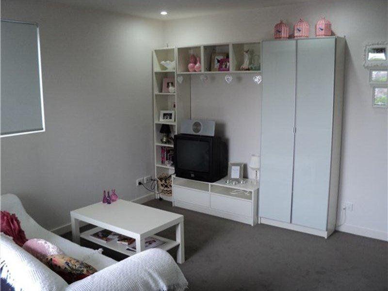 512 / 240 Barkly Street, Footscray