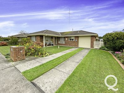 1 Stratfield Court, Warragul