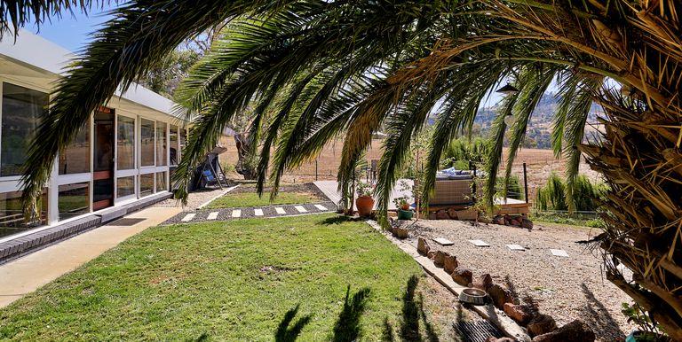 39 Mt Cecelia Road Gooram, Euroa