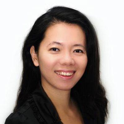 Yun Zeng
